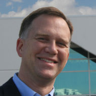 JB Fowler<br/>Chief Revenue Officer, Domotz