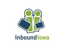 Inbound Iowa