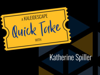 Kaleidescape Quick Take